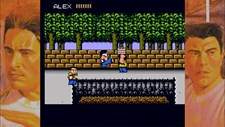 River City Ransom Screenshot 5