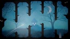 Midnight Deluxe Screenshot 4