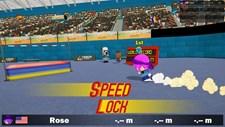 Smoots Summer Games Screenshot 5