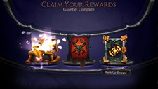 Eternal Card Game Screenshot 5