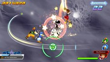 KINGDOM HEARTS Melody of Memory Screenshot 7