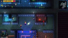 Streets of Rogue Screenshot 5