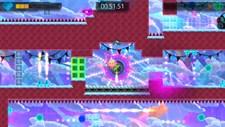Glitch's Trip Screenshot 6