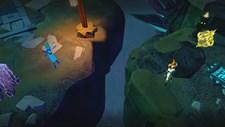 Stories: The Path of Destinies Screenshot 6