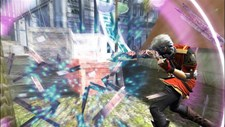 Enchanted Arms Screenshot 6