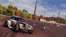 Tony Stewart's All-American Racing Screenshot 6