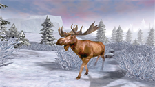 Cabela's Alaskan Adventures Screenshot 2