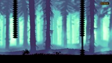 A Walk in the Dark Screenshot 8