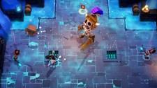 Munchkin: Quacked Quest Screenshot 7