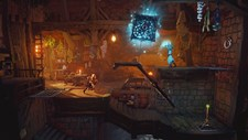 Trine Enchanted Edition Screenshot 8