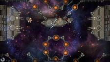STELLATUM Screenshot 6