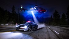 Need for Speed Hot Pursuit Remastered Screenshot 7