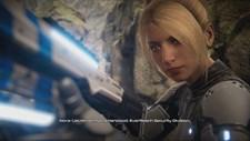 Everreach: Project Eden Screenshot 2