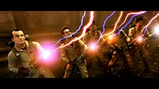 Ghostbusters: The Video Game Remastered Screenshot 5