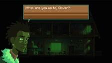 Evan's Remains Screenshot 3