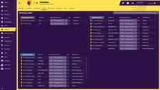 Football Manager 2019 (Win 10) Screenshot 6