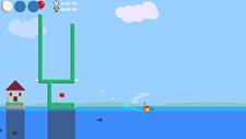 Golf Zero Screenshot 3