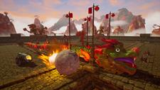 Rock of Ages 3: Make & Break Screenshot 3