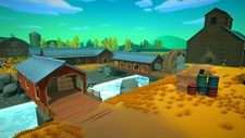 Shotgun Farmers Screenshot 7