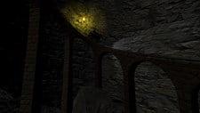Mining Rail Screenshot 4