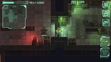 Endurance: Space Action Screenshot 4