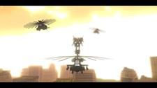 Metal Wolf Chaos XD Screenshot 3