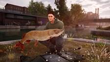Fishing Sim World: Pro Tour (Win 10) Screenshot 4
