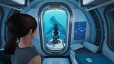 Beyond Blue Screenshot 7