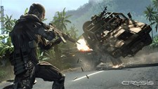 Crysis Screenshot 8