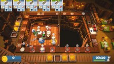 Overcooked! 2 (Win 10) Screenshot 4
