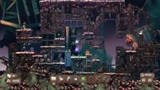 Flockers Screenshot 5