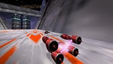 Star Wars Episode I Racer Screenshot 3