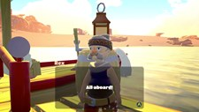 Yonder: The Cloud Catcher Chronicles Screenshot 1