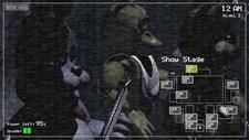 Five Nights at Freddy's Screenshot 4