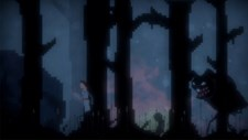 Ellen - The Game Screenshot 6