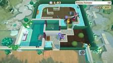 Tools Up! Screenshot 8