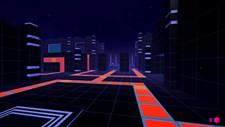 Neon Junctions Screenshot 3