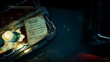 Hollow Screenshot 5