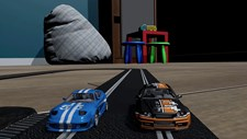 Scalextric Screenshot 4