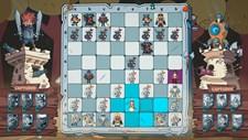 Brawl Chess Screenshot 4
