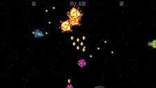 Zazmo Arcade Pack Screenshot 5