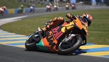 MotoGP 20 Screenshot 6