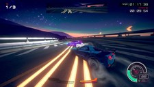 Inertial Drift Screenshot 4