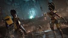 Necromunda: Underhive Wars Screenshot 5