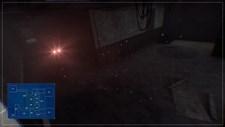 CASE 2: Animatronics Survival Screenshot 7