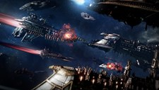 Battlefleet Gothic: Armada (Win 10) Screenshot 5