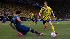 FIFA 21 Screenshot 8