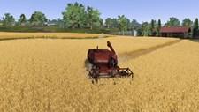 Farmer's Dynasty Screenshot 4