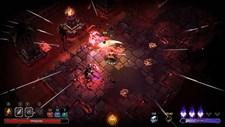 Curse of the Dead Gods Screenshot 6