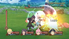 Tales of Vesperia: Definitive Edition (Win 10) Screenshot 3